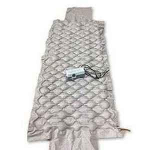 Vocare Hospital Bed Air Mattress