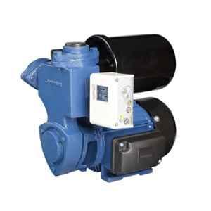 Crompton Mini Force II 0.5 HP Booster Water Pump