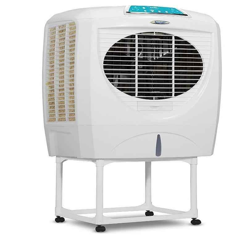 Symphony Sumo i 45 Litre 160W Desert Cooler With Trolley