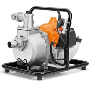Stihl WP 230 250 L/min Gasoline Water Pump, VB020112000