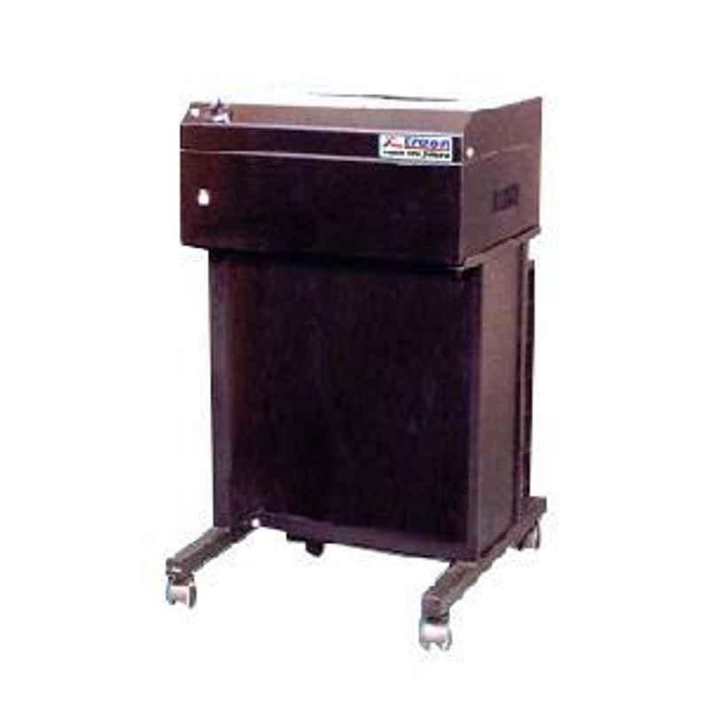 Xtraon Heavy Duty Industrial Paper Shredding Machine GX 5000HD