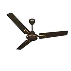 Havells Andria Espresso 1200mm Espresso Brown Ceiling Fan, FHCADSTEBR48