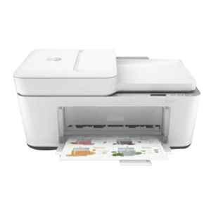 HP Deskjet Ink Advantage 4178 All-in-One Printer, 7FT02B