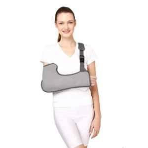 Fast Life Large Arm Sling Pouch, RS-018Q