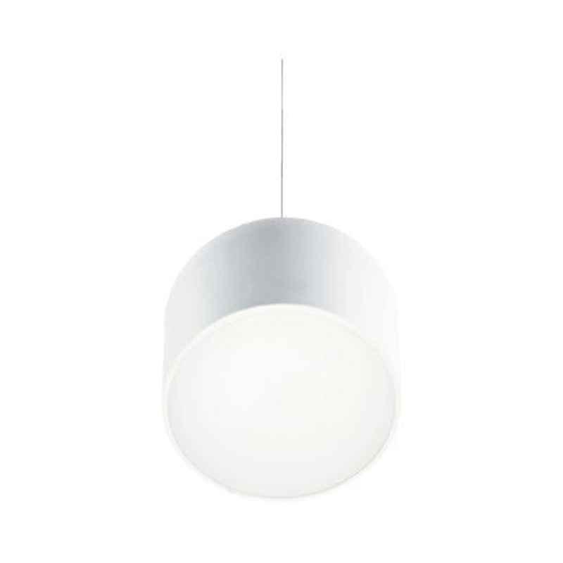 Wipro Orbit 20W Natural White Downlighter LED, LM23O-481-XX-57-XW