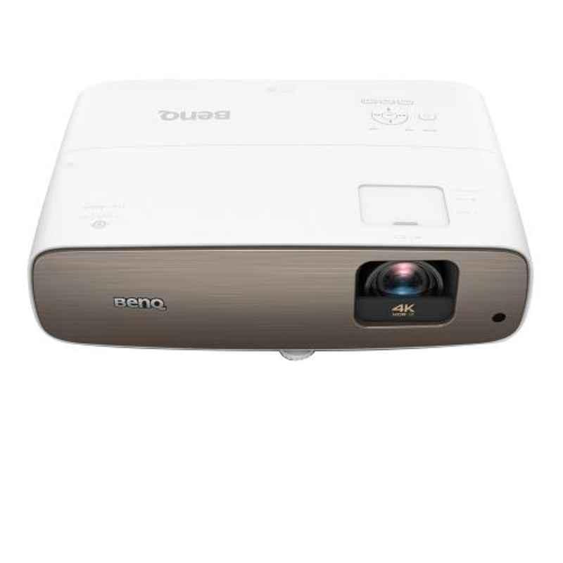 Benq W2700 2000Im 4K UHD Projector