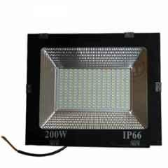 EGK 200W Cool White LED Flood Light