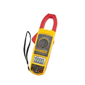 HTC CM-2070FT Digital Clamp Meter