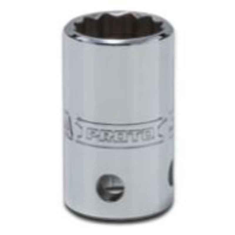 Proto 13mm 12 Point Tether Ready 1/2 inch Drive Socket, J5413M-TT