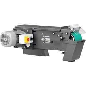 Fein GRIT GI 150 2H (No Load 1500/3000 RPM) Basic Belt Grinder
