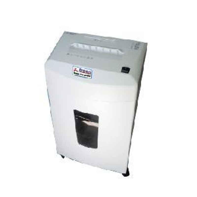 Xtraon Heavy Duty Paper Shredding Machine GX 421X
