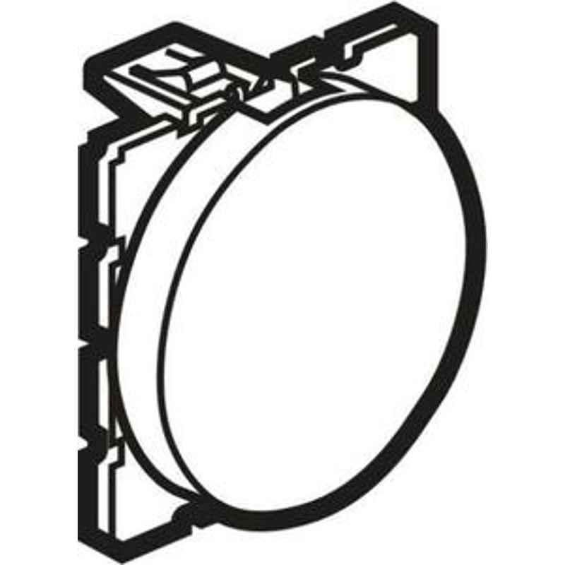 Legrand Arteor- 5731 87 2 Module Blanking plate