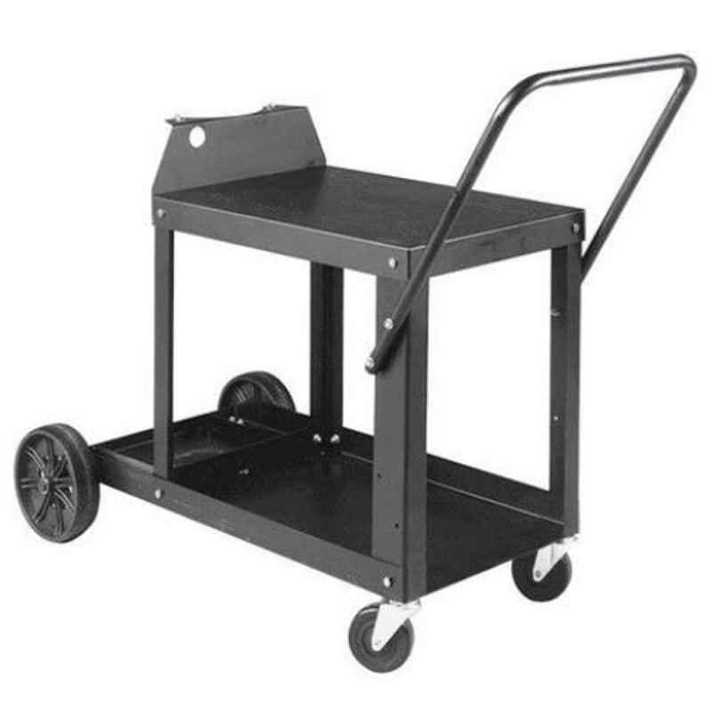 Suwas 100x45x85cm Steel Welding Utility Trolley, SU-WUT-009