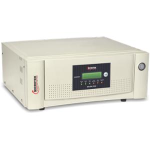 Microtek 2035VA 24V PWM Solar Inverter UPS 2335