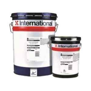 AkzoNobel Intergard 251 Epoxy Zinc Phosphate Primer
