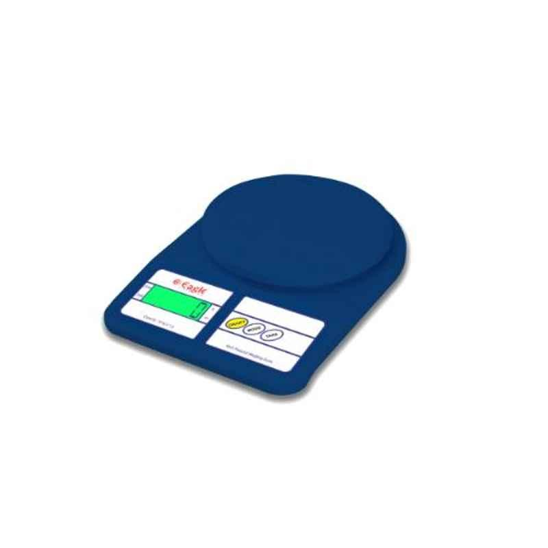 Eagle PKT400 10kg Kitchen Weighing Scale