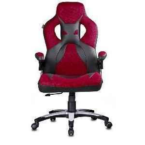 Modern India Seating MISG6 Gaming Chair Batman Series