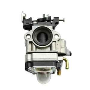 Mactan Carburetor for 52CC 2 Stroke Brush Cutter, BC2S-52-025