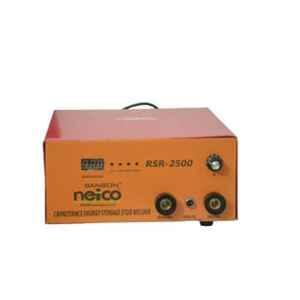 Banson 2500A Stud Welding Machine, RSR 2500