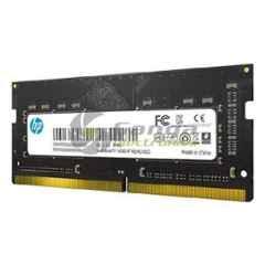 HP S1 DDR4 2666MHz 8GB SO-DIMM RAM
