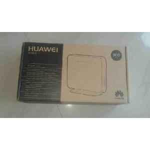 Huawei Wifi Router + Modem ADSL2 With 300Mbps Speed