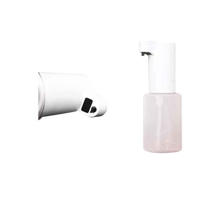 Plato ABS Automatic Soap & Sanitizer Dispenser, 7982