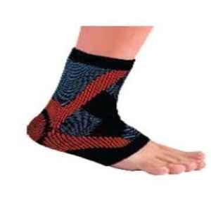 Vissco XXL Pro 3D Ankle Support, 2709