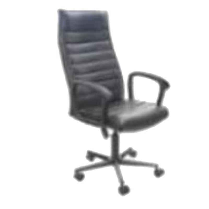 Nice Furniture High Back Executive Office Chair, NF-137