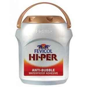 Fevicol Hiper 1kg Anti-Bubble Waterproof Adhesive