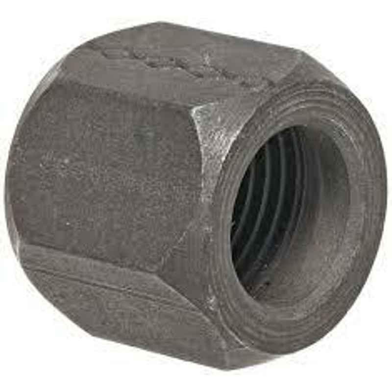 SFI 22mm Carbon Steel fitting Nut
