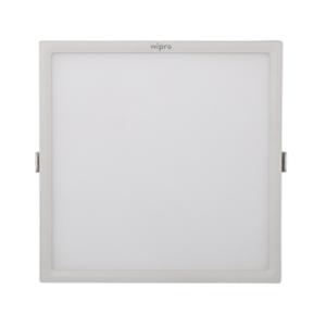 Wipro Iris Slim Neo 9W 4000K LED Square Downlight