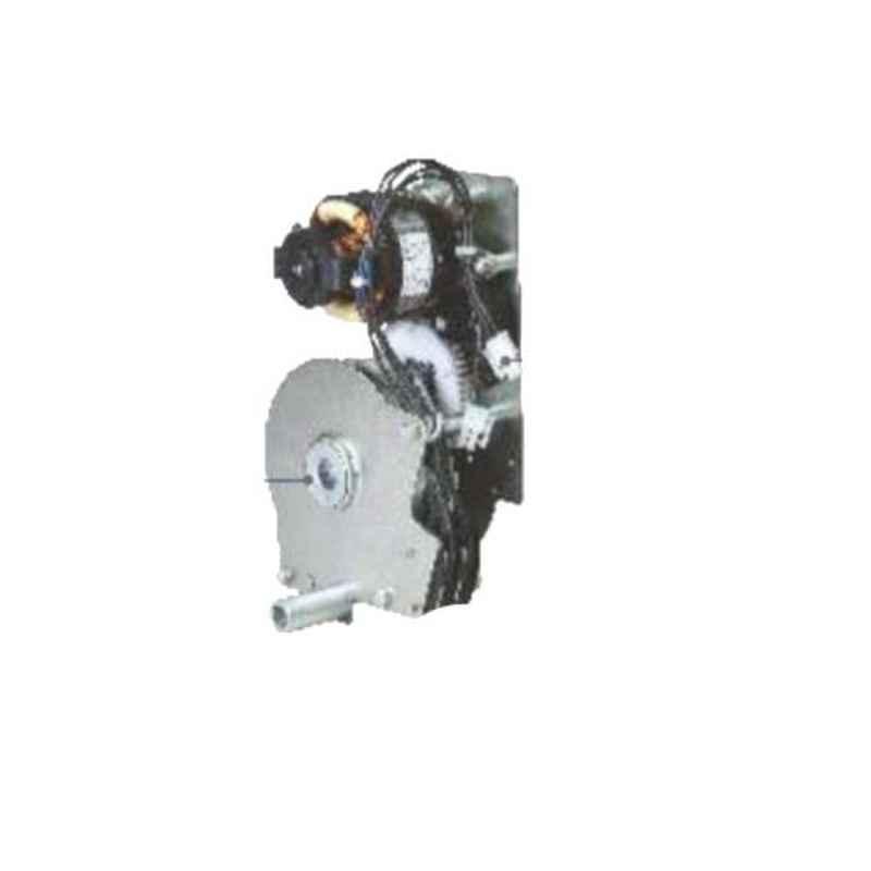 HP Intellismart 125V DC Motor, IPM03