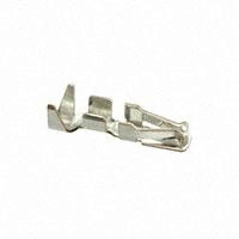 Hirose Headers & Wire Housings 20-22 AWG Female Crimp Contact Tin Set, DF1E-2022SCF
