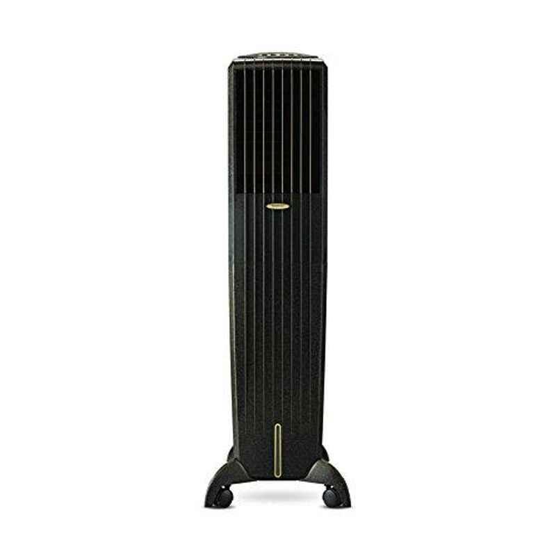 Symphony Sense 50 170W 50 Litre Tower Cooler
