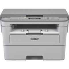 Brother DCP-B7500D All-in-One Multi-Function Printer with Automatic 2-Sided Printing