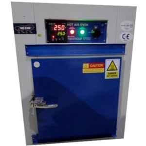 UR Biocoction 95L Stainless Steel Hot Air Oven