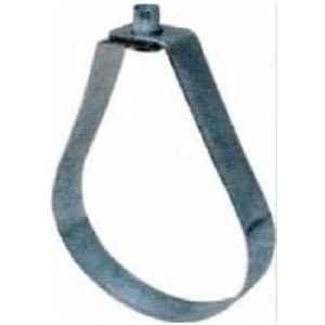 Canon Sprinkler Hanger Size 4 inch
