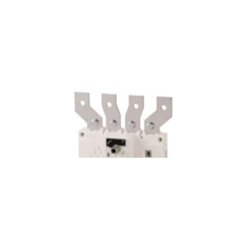 Socomec SIRCO B3 3P Spreaders Accessories, 41063016A