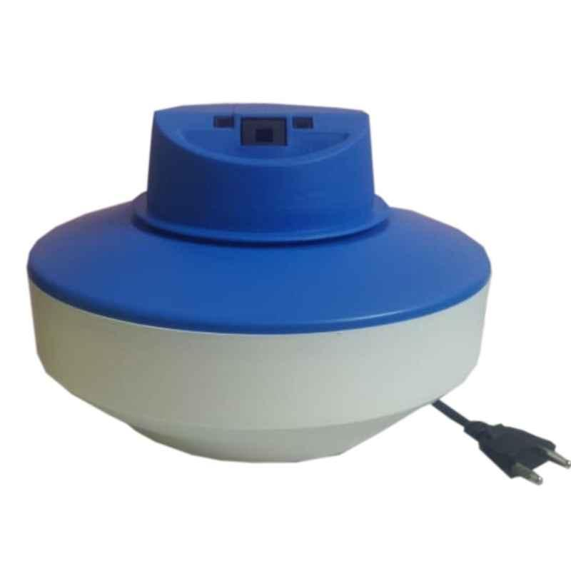 EGK 3L 3-in-1 Steam Inhaler Vaporizer Humidifier & Room Sterilizer