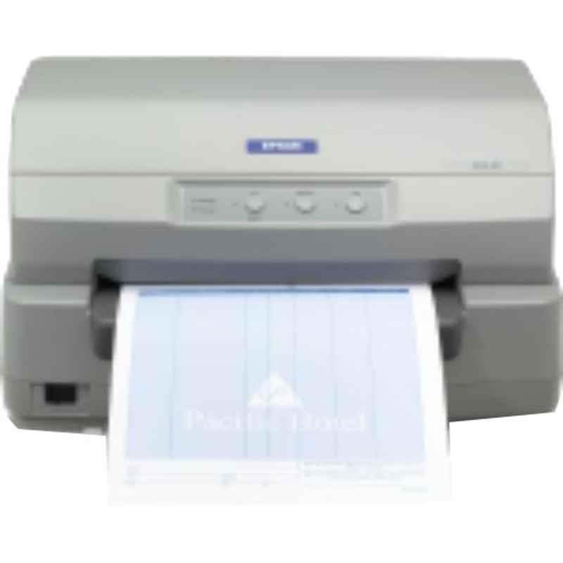 Epson PLQ 20 Passbook Printer