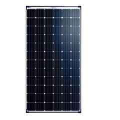 Birkan 400W 24V Monocrystalline Solar Panel, Birkan-400