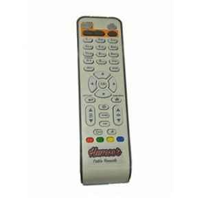 Humser Smart Cable TV Remote, HT-R044