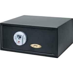 Godrej E-Bio Biometric Safe Locker