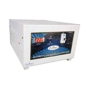 Pulstron PTI-6520D 6kVA Double Phase Stabilizer for Mainline