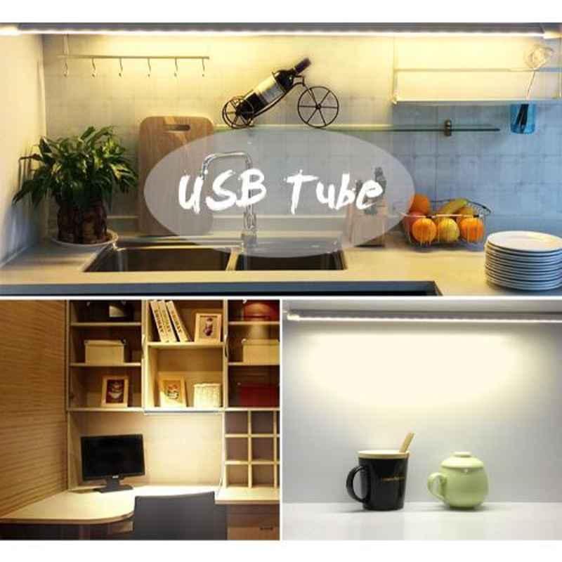 Infinizy USB TubeLight