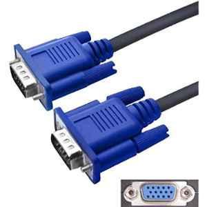 POVO 3m Vga Cable
