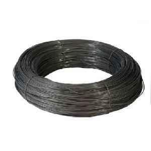 Kalinga 4 Sq. mm 180 Metre FR Cable Blue
