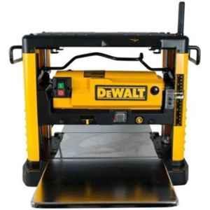 Dewalt 150mm 1800W Straight Grinder, DW882-QS