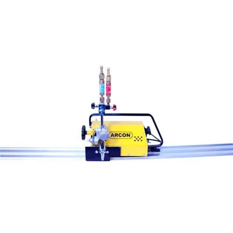 Arcon Pug Cutting Machine with Kit, ARC-2084